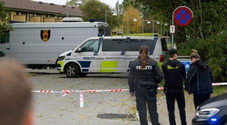 Απόπειρα απόδρασης του εφευρέτη Πίτερ Μάντσεν που διαμέλισε Σουηδή δημοσιογράφο