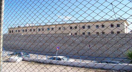 Συνελήφθη πρώην κρατούμενος που προσπάθησε να περάσει ναρκωτικά στις φυλακές Κορυδαλλού