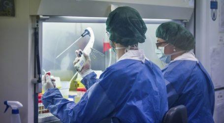 Επιστήμονες στη Γαλλία προειδοποιούν για τη δυσπιστία των πολιτών απέναντι στο εμβόλιο κατά του Covid-19