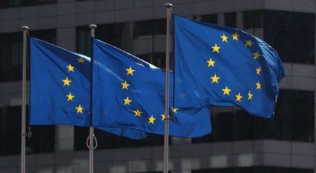 Η ΕΕ χαιρετίζει τη συμφωνία Αλβανίας