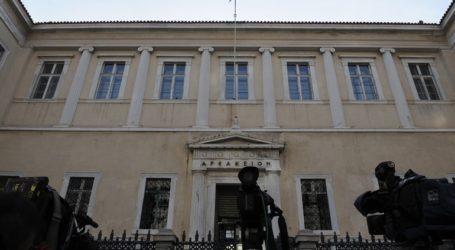 Ενστάσεις από το ΣτΕ για το διάταγμα που αφορά στην Προεδρία της Κυβέρνησης