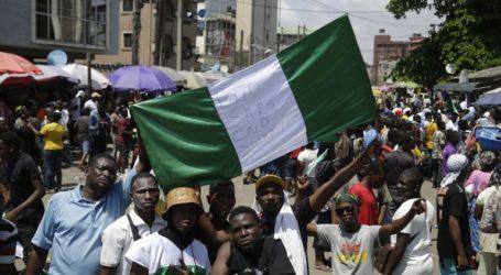 Διαδηλωτές σκοτώθηκαν από πυρά των δυνάμεων ασφαλείας στο Λάγκος