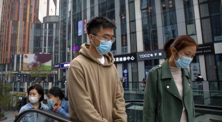 Καταγράφηκαν 11 νέα κρούσματα κορωνοϊού στην Κίνα
