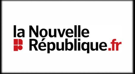 Απειλές δέχθηκε η εφημερίδα La Nouvelle Republique για σκίτσα του Μωάμεθ