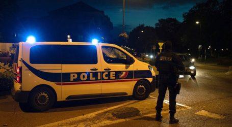 Νέες προσαγωγές για τον αποκεφαλισμό του Γάλλου καθηγητή στο Παρίσι