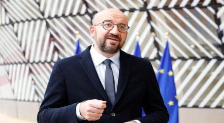 «Το Λονδίνο πρέπει να λάβει μια απόφαση για το Brexit»