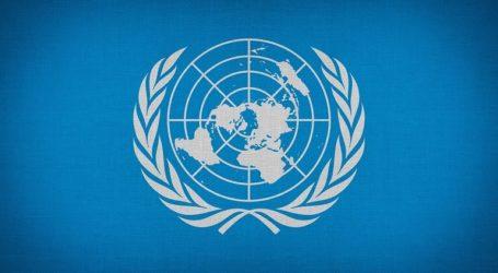 Αισιοδοξία του ΟΗΕ για εκεχειρία στη Λιβύη