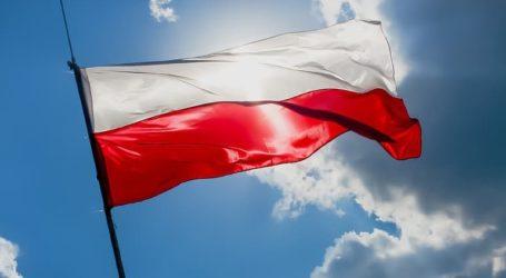 Στη δημιουργία νέων κλινών και νοσοκομείων για τον Covid-19 στοχεύει η πολωνική κυβέρνηση