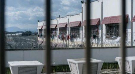 Αγωνιώδης έκκληση έγκλειστης στις φυλακές Θήβας προς την Πρόεδρο της Δημοκρατίας