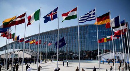 Οι ευρωπαϊκές αμυντικές δαπάνες για το ΝΑΤΟ αυξήθηκαν περαιτέρω το 2020