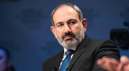 Η Αρμενία δεν βλέπει διπλωματική λύση στη σύγκρουση