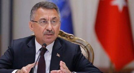 Η Άγκυρα θα στείλει στρατό στο Αζερμπαϊτζάν, αν της ζητηθεί
