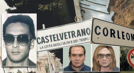 Ισόβια στον αρχινονό της Κόζα Νόστρα για τις δολοφονίες των δικαστικών Φαλκόνε και Μπορσελίνο