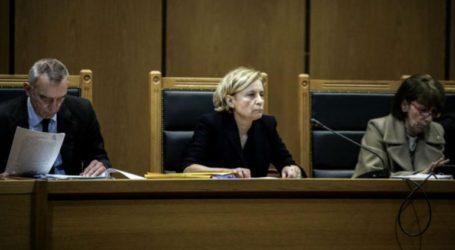 Η εισαγγελέας απορρίπτει το αίτημα Κασιδιάρη και κάνει δεκτό το αίτημα Λαγού