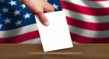 Οι ψηφοφόροι που δεν ψήφισαν το 2016 τώρα θα καθορίσουν τον νικητή των εκλογών