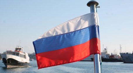 Σε απομόνωση ο Ρώσος υπουργός Υγείας λόγω κρούσματος κορωνοϊού στην οικογένειά του