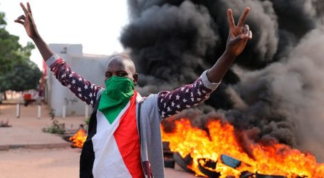 Ένας νεκρός και τραυματίες σε συγκέντρωση διαμαρτυρίας στο Χαρτούμ