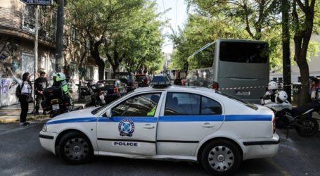 Ένοπλη ληστεία σε κατάστημα στην Θεσσαλονίκη