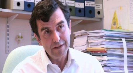 «Ο ιός εξαπλώνεται πιο γρήγορα σε σχέση με την άνοιξη»