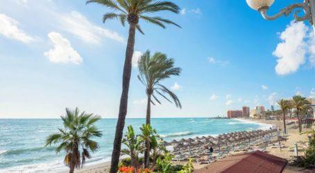 Βουτιά 78% κατέγραψαν οι κρατήσεις στα ισπανικά ξενοδοχεία τον Σεπτέμβριο