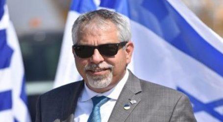 Δήλωση στήριξης του Ισραήλ προς την Ελλάδα