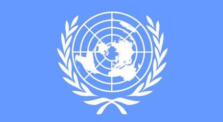 Ο ΟΗΕ ανακοίνωσε πως οι εμπόλεμες πλευρές στη Λιβύη υπέγραψαν συμφωνία κατάπαυσης του πυρός