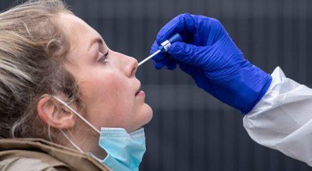 Η Νορβηγία θα ανακοινώσει αυστηρότερους περιορισμούς για την ανάσχεση της επιδημίας την επόμενη εβδομάδα