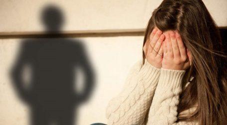 Στο εδώλιο 68χρονος κατηγορούμενος για ασέλγεια σε ανήλικη