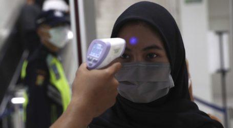 4.070 νέα κρούσματα κορωνοϊού και 128 θάνατοι σε 24 ώρες