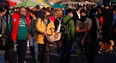 Δραματική αύξηση των νεκρών – Έκκληση για βοήθεια από το εξωτερικό