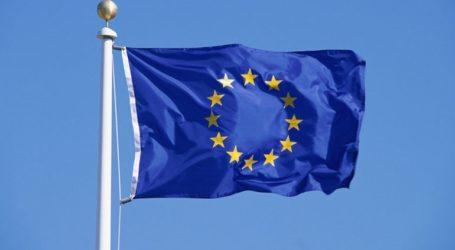 Την αλλαγή των κανόνων της Ευρωπαϊκής Ένωσης για το χρέος προτείνει το Ευρωπαϊκό Δημοσιονομικό Συμβούλιο
