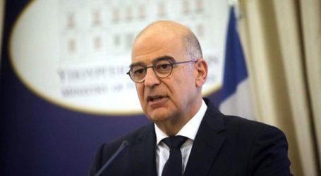 «Η Ελλάδα έχει το δικαίωμα μονομερούς επέκτασης των χωρικών της υδάτων στα 12 ναυτικά μίλια»