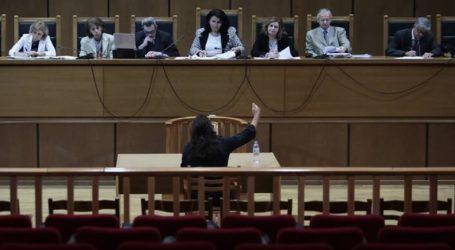 Έφεση κατά της απόφασης από τους δικηγόρους των Αιγύπτιων θυμάτων της Χρυσής Αυγής