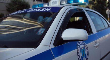 Συλλήψεις για πλαστά ταξιδιωτικά έγγραφα στο αεροδρόμιο