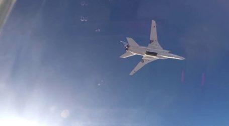 Η ρωσική αεροπορία σκότωσε σε βομβαρδισμούς 34 αντάρτες που υποστηρίζονται από την Τουρκία