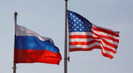 Η Ρωσία προτείνει νέο καθεστώς επαλήθευσης πυραύλων με τις ΗΠΑ