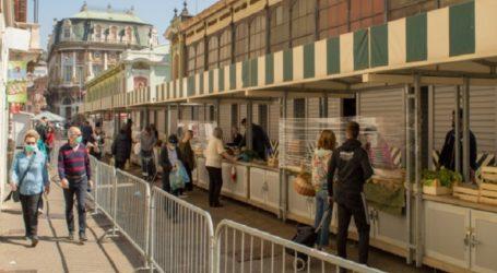 Κροατία και Σλοβενία ενισχύουν τα μέτρα λόγω κορωνοϊού