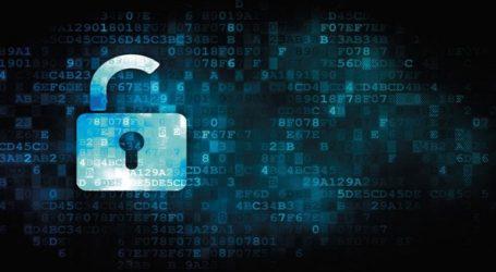 Ενισχύεται η ασφάλεια των προσωπικών δεδομένων στο Δημόσιο