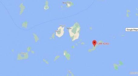 Η απάντηση του Δήμου για την ψευδή καταχώρηση στο Google Maps