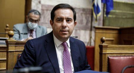 Το νησιωτικό ΦΠΑ καταργήθηκε επί ΣΥΡΙΖΑ