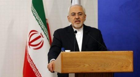 Το Ιράν κατήγγειλε στον ΟΗΕ τους αμερικανικούς πολέμους από το 2001