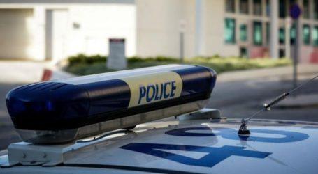 Συνελήφθησαν επτά άτομα για διακίνηση ναρκωτικών στη Μεσσηνία