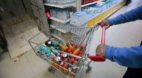 Ένα μποϊκοτάζ των γαλλικών προϊόντων θα απομακρύνει την Τουρκία από την Ε.Ε