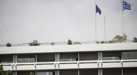 Πίστωση 303,9 εκατ. ευρώ σε επιπλέον 7.315 δικαιούχους της Επιστρεπτέας Προκαταβολής ΙΙΙ