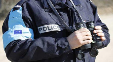 Μέχρι στιγμής δεν τεκμηριώνονται οι καταγγελίες περί παράνομων επαναπροωθήσεων