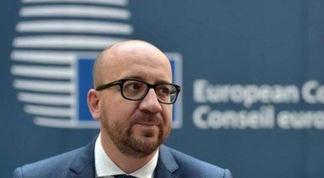 """""""Η ΕΕ θα αξιολογήσει τη συμπεριφορά της Τουρκίας πριν από το τέλος του χρόνου"""""""