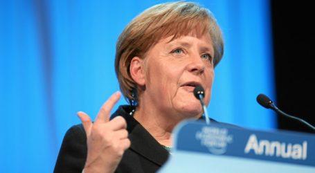 Προς lockdown 14 ημερών η Γερμανία
