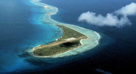 Ανιχνεύτηκαν τα δύο πρώτα κρούσματα κορωνοϊού στα Νησιά Μάρσαλ