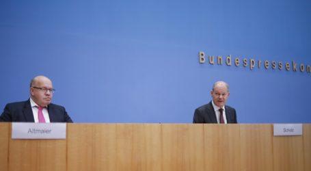 Έκτακτη βοήθεια 10 δις ευρώ στις επιχειρήσεις για το «μερικό lockdown»