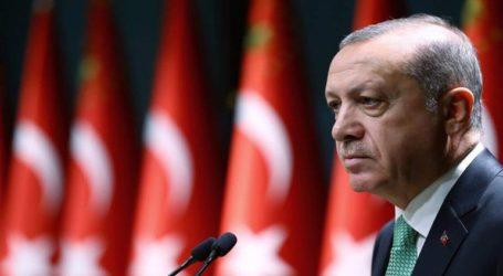 Αποτελεί η σύγκρουση στον Καύκασο την εκδίκηση του Ερντογάν για τη Συρία;